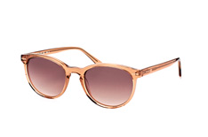 Michalsky for Mister Spex Lou 007 , Rose , Round
