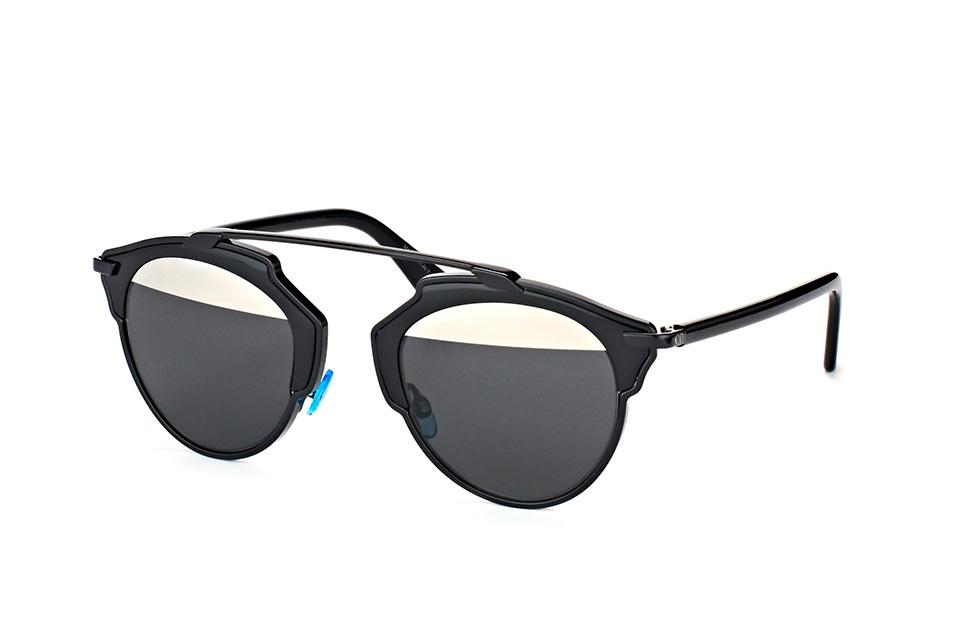 dior -   So Real boy md, Aviator Sonnenbrille, Damen