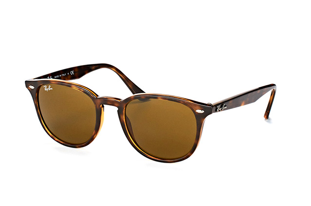 Ray-Ban RB 4259 710/73 perspective view