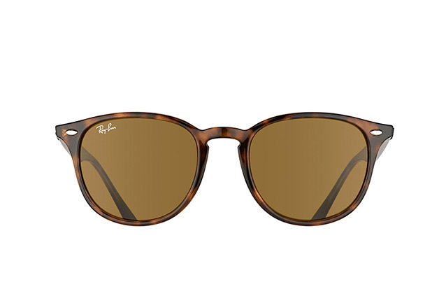 Ray-Ban RB 4259 710/73 vista en perspectiva