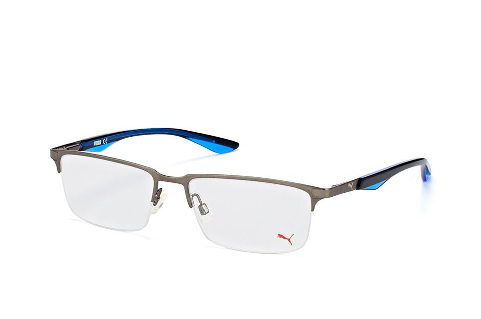 Puma Brillen günstig online kaufen   LadenZeile
