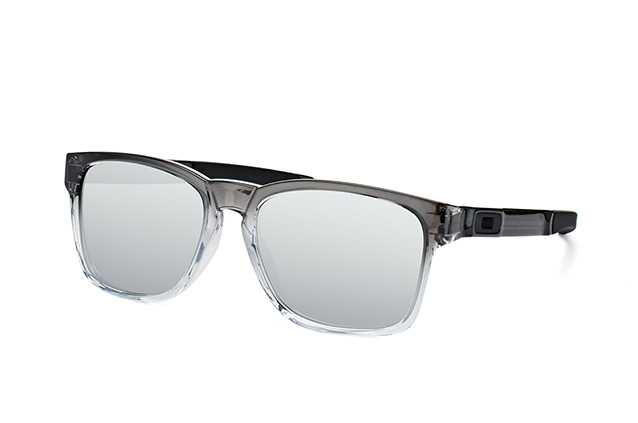 Oakley Catalyst OO 9272 18 perspective view