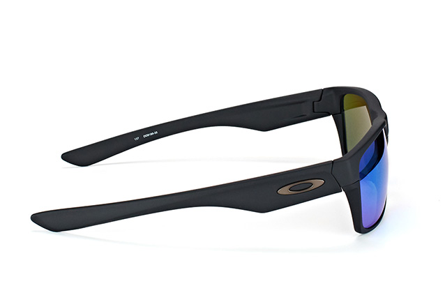 Oakley TwoFace OO 9189 35 perspective view