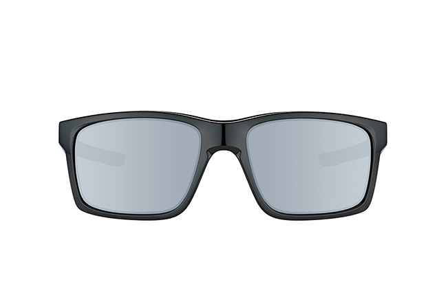 Oakley Mainlink OO 9264 18 perspective view