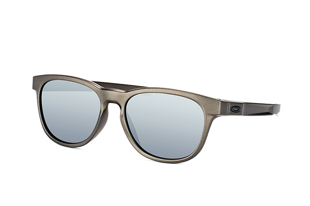 Oakley Stringer OO 9315 12 perspective view