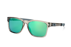 Oakley Catalyst OO 9272 19 klein