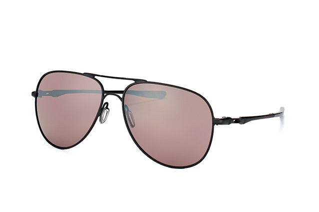 Oakley Elmont L OO 4119 05 perspective view