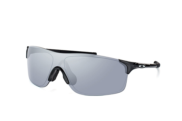 9c8cf85efbd ... Oakley Evzero Pitch OO 9383 01. null perspective view ...
