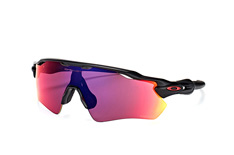 Oakley Radar Path OO 9208 46 klein