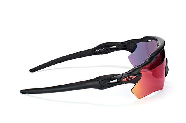 Oakley Radar Path OO 9208 46 Perspektivenansicht