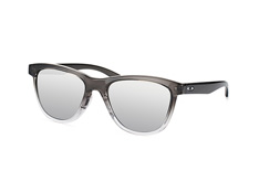Oakley Moonlighter OO 9320 07 small