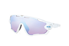 Oakley OO Jaw Breaker 9290 21 Prizm small