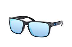 oakley radbrille herren