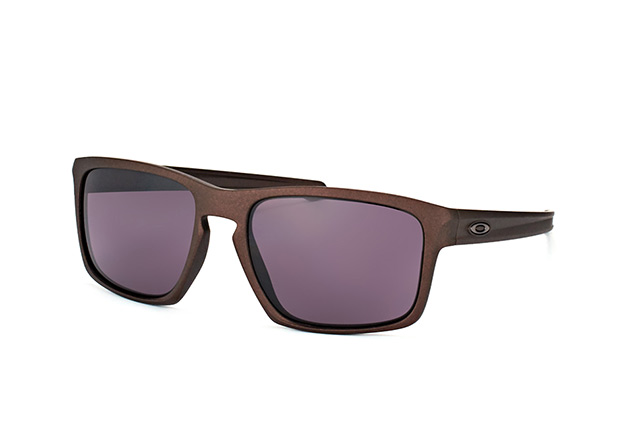 Oakley Sliver OO 9262 30 perspective view
