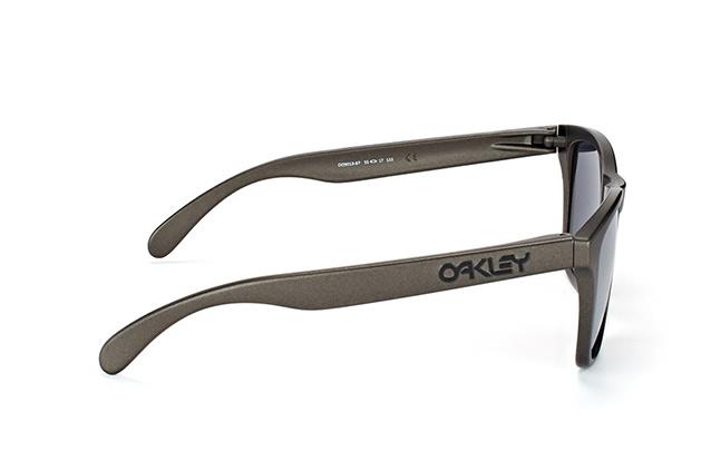 ce92dc423ba18b Oakley Frogskins OO 9013 87 Le Plus Grand Fournisseur En Ligne Pas Cher  Propre Et Classique ...