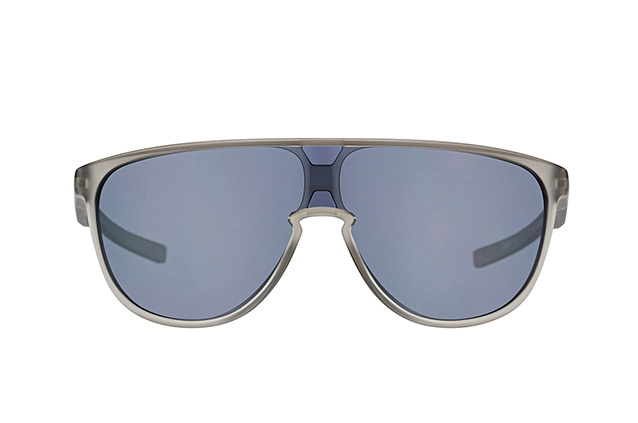 Oakley Trillbe OO 9318 01 perspective view