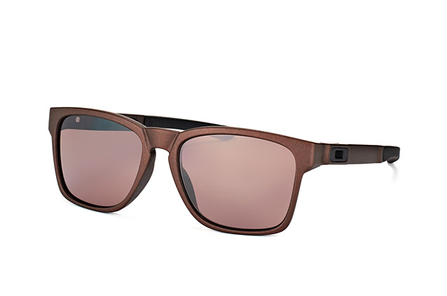 Oakley Catalyst OO 9272 21 perspective view