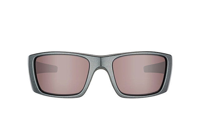 Oakley Fuel Cell OO 9096 H7 perspective view