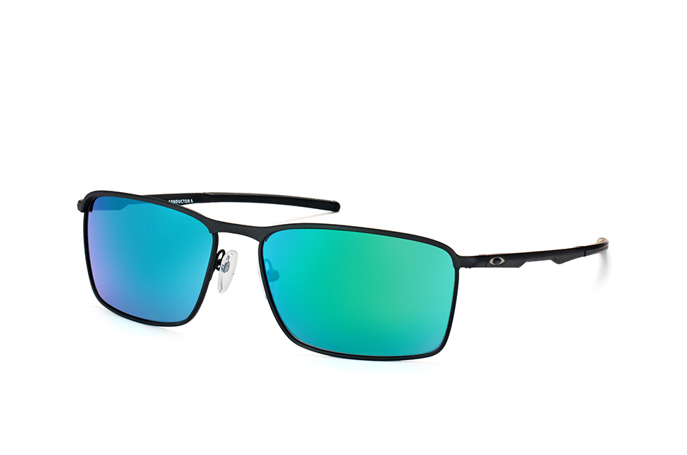 fa1e65beeaf Find oakley conductor 6. Shop every store on the internet via ...
