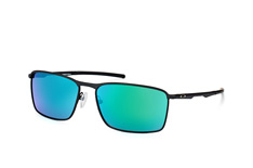 Oakley OO Conductor 4106 08 small