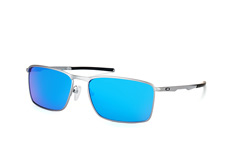 Oakley OO Conductor 4106 09 small