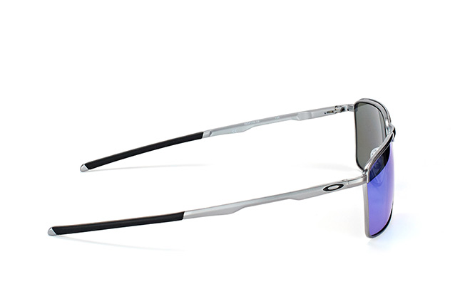 Oakley OO Conductor 4106 09 perspective view