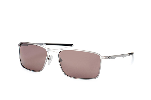Oakley OO Conductor 4106 07 perspective view