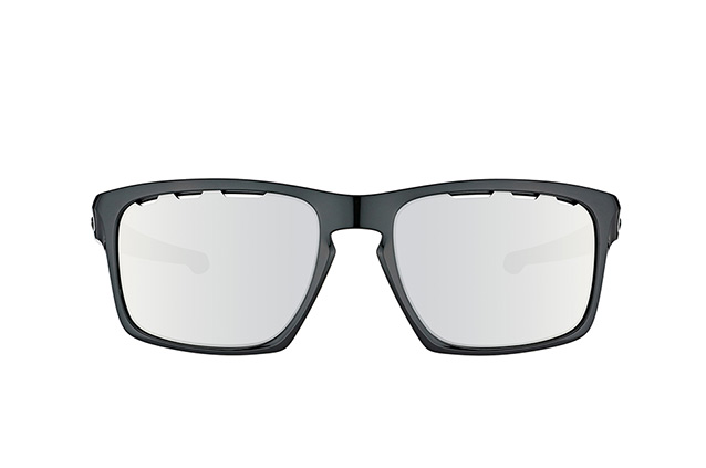 Oakley Sliver OO 9262 42 perspective view