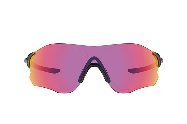 Oakley Evzero Path OO 9308 11 Prizm small