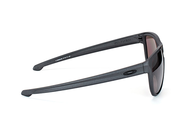 Oakley Sliver R OO 9342 08 Prizm perspective view