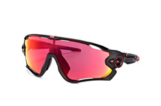 Oakley OO Jaw Breaker 9290 20 Prizm small