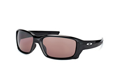 Oakley Straightlink OO 9331 07 large klein