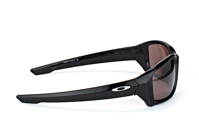 Oakley Straightlink OO 9331 07 large Perspektivenansicht