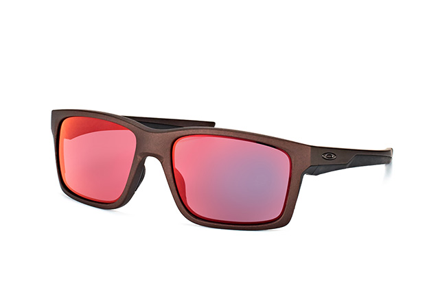 Oakley Mainlink OO 9264 24 perspective view