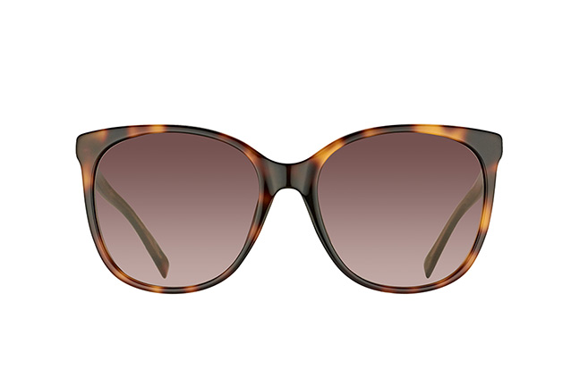Tommy Hilfiger TH 1448/S 9UO J6 vista en perspectiva