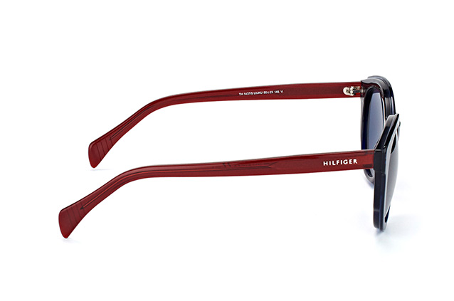 Tommy Hilfiger TH 1447/S L0J KU perspective view