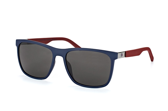 Tommy Hilfiger TH 1446/S LCN NR vista en perspectiva