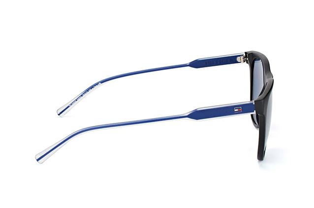 Tommy Hilfiger TH 1440/S D4P 9A Fourniture Sortie fU6ZlZ