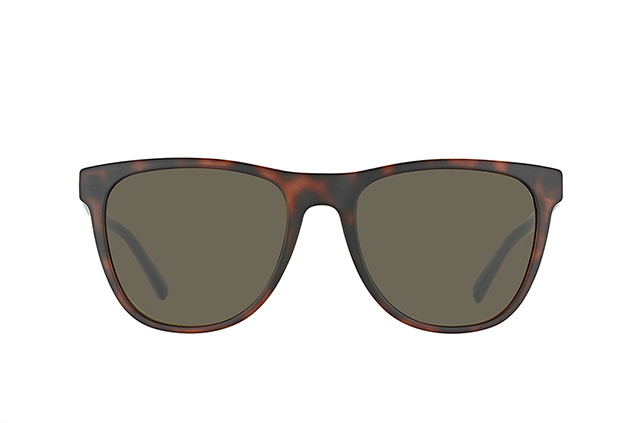 Tommy Hilfiger TH 1440/S D61 70 vista en perspectiva