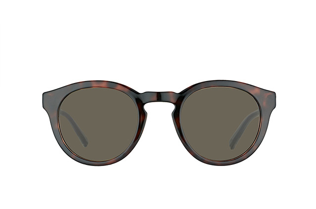Tommy Hilfiger TH 1443/S PAF 70 vista en perspectiva