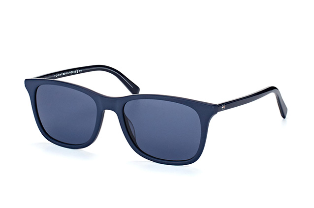Tommy Hilfiger TH 1449/S ACB KU perspective view