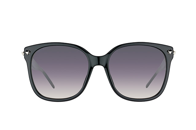 Jimmy Choo Dema/S 807 9C perspective view