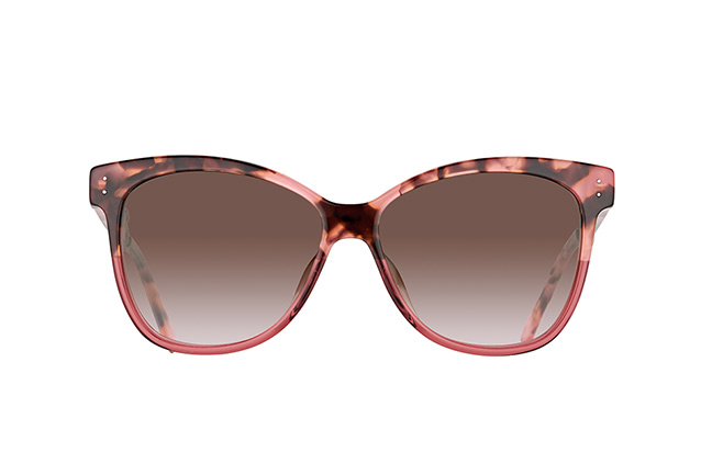 Marc Jacobs Marc 130/S PAY K8 perspective view