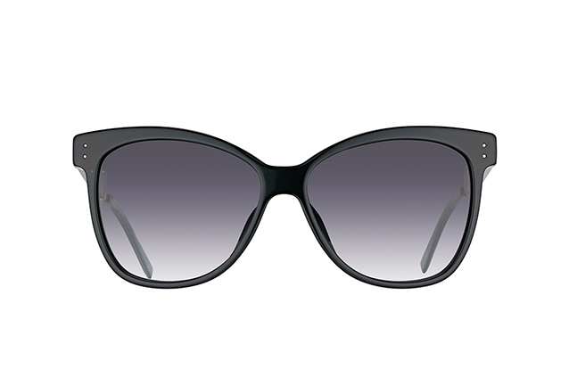 Marc Jacobs Marc 130/S 807 9O perspective view