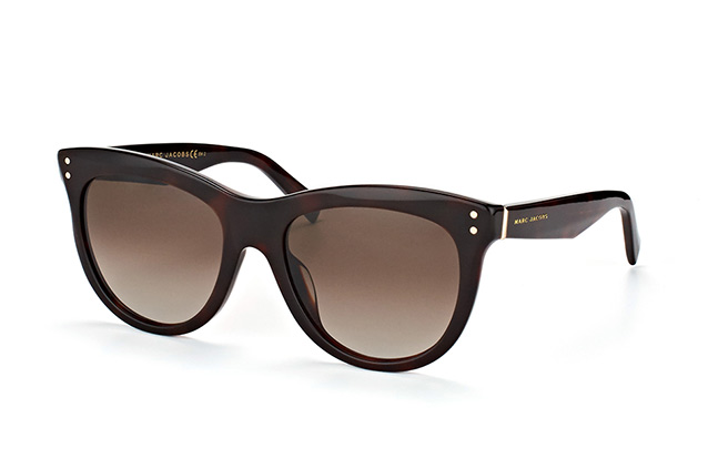 Marc Jacobs Marc 118/S ZY1 HA vista en perspectiva