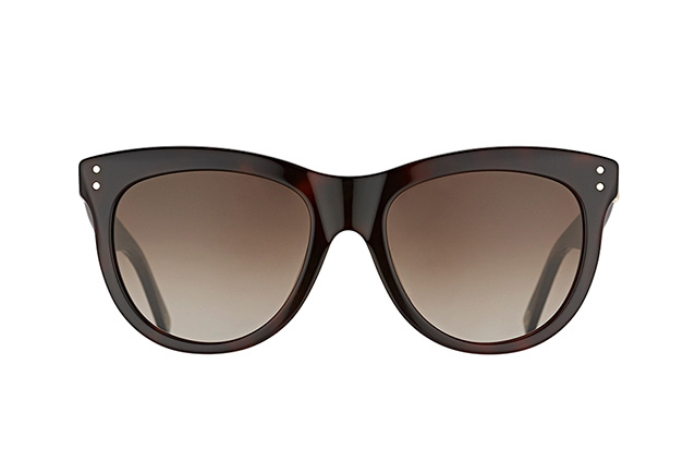 Marc Jacobs Marc 118/S ZY1 HA perspective view