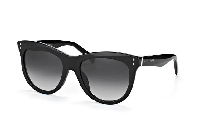 Marc Jacobs Marc 118/S 807 9O Sonnenbrille 7uonnN1