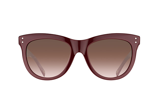 Marc Jacobs Marc 118/S OPE K8 perspective view