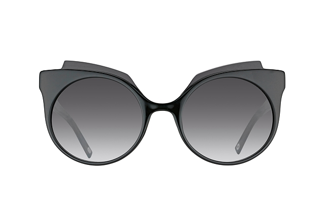 Marc Jacobs Marc 105/S D28 9O perspective view