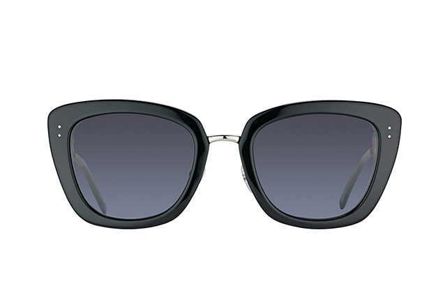 Marc Jacobs Marc 131/S 807 perspective view